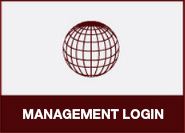 Management Login