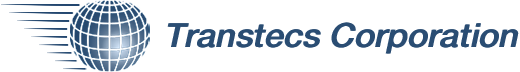 Transtecs Corporation Logo